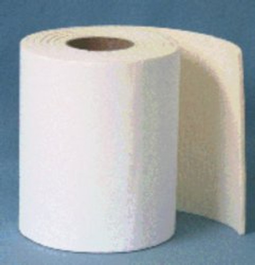 McKesson Orthopedic Felt Roll McKesson Brand 9224