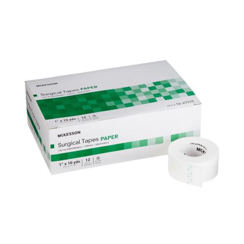 McKesson Medical Tape McKesson Brand