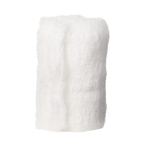 McKesson Fluff Bandage Roll McKesson Brand 30642000