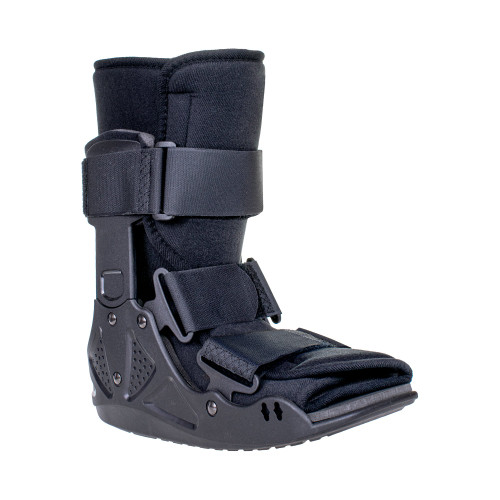 McKesson Walker Boot McKesson Brand 155-79-95502