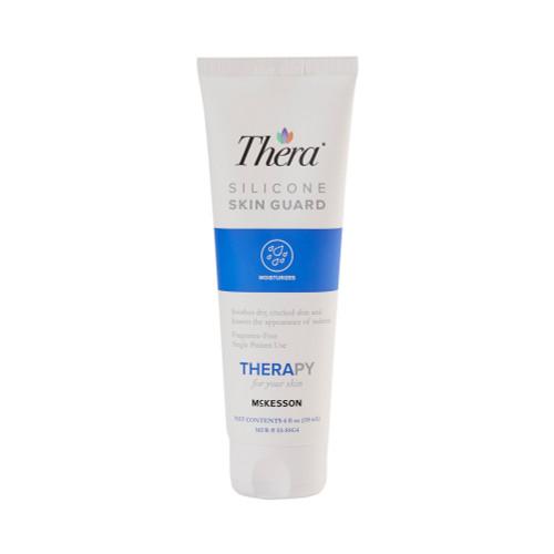 Thera Silicone Skin Guard Skin Protectant McKesson Brand 53-SSG4