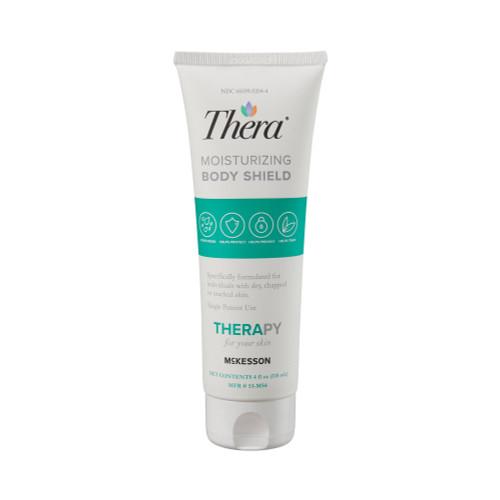 Thera Skin Protectant McKesson Brand 53-MS4