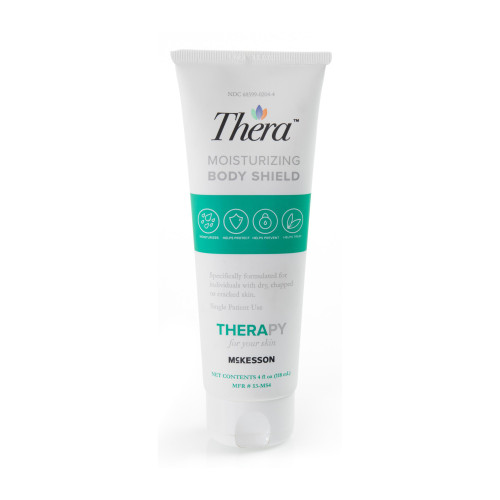 Thera Skin Protectant McKesson Brand 53-MS4