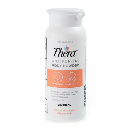 Thera Antifungal McKesson Brand 53-AFP3