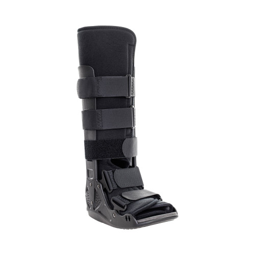 McKesson Walker Boot McKesson Brand 155-79-95492