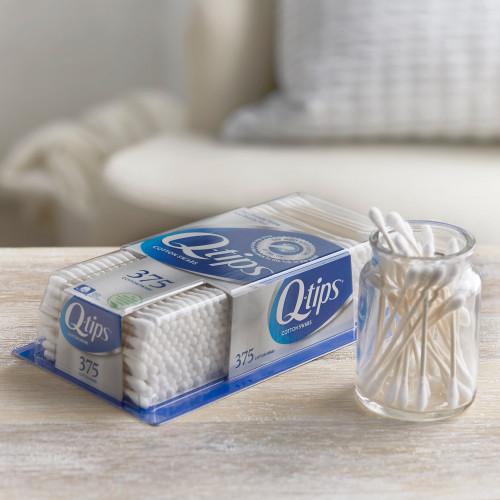 Q-Tip Swabstick Unilever 30521516328