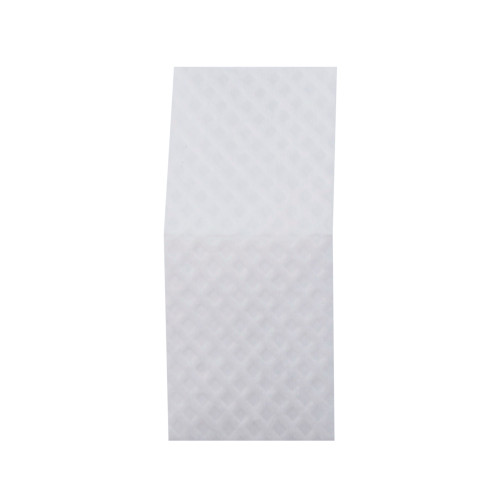 Skin-Prep Skin Barrier Wipe Smith & Nephew 420400