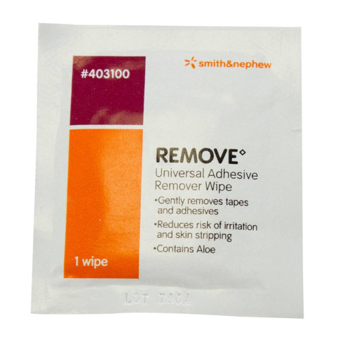 Remove Adhesive Remover Smith & Nephew 403100