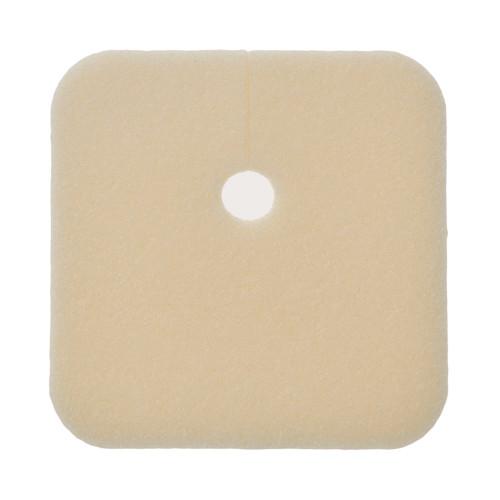 Lyofoam Max T Foam Dressing Molnlycke