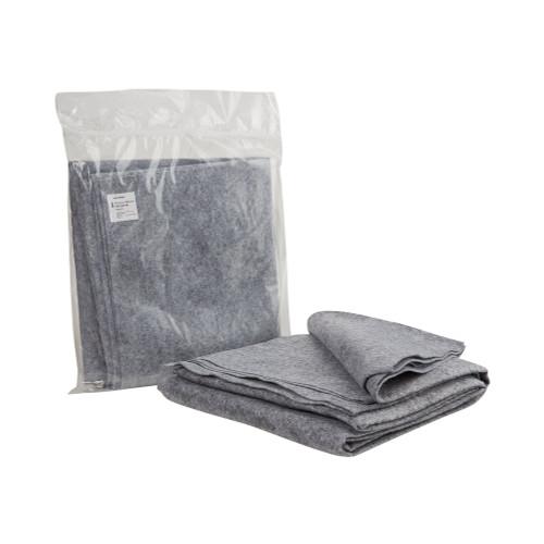 McKesson Stretcher Blanket McKesson Brand 16-10224