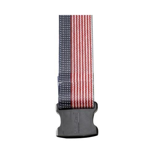 SkiL-Care Gait Belt Skil-Care 914380