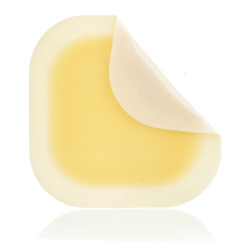 DermaFilm Hydrocolloid Dressing DermaRite Industries