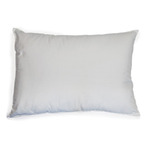 McKesson Bed Pillow McKesson Brand 41-1824-F