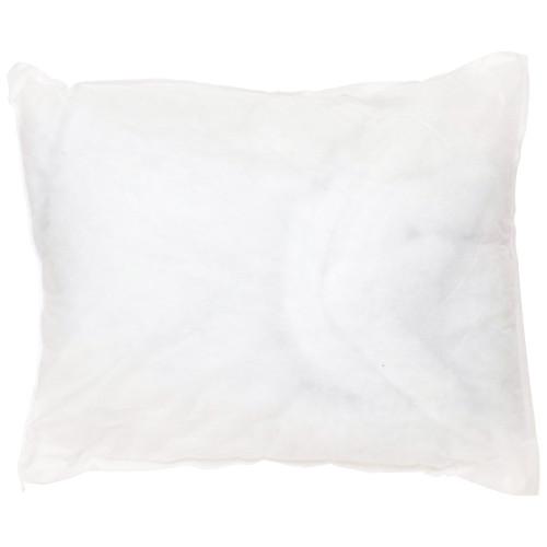 McKesson Bed Pillow McKesson Brand 41-1824-F