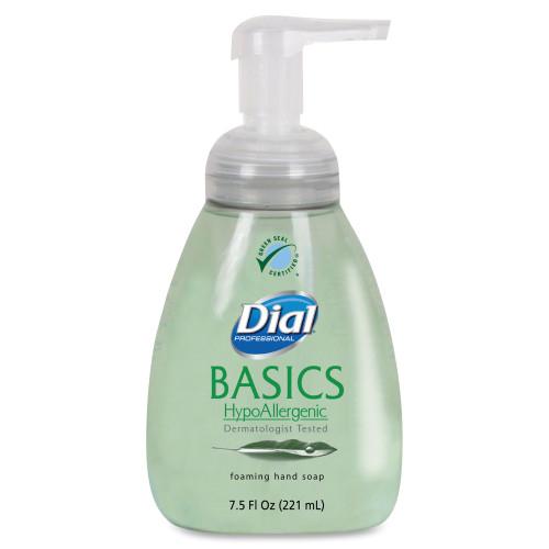 Dial Professional Soap Lagasse DIA06042CT