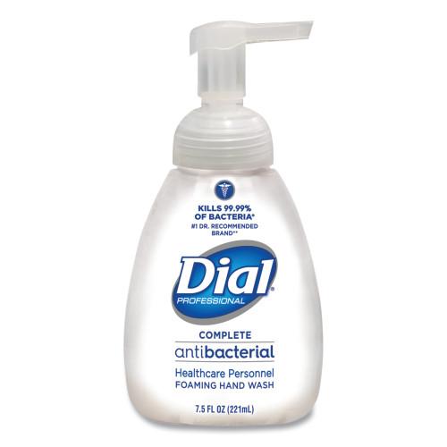 Dial Professional Antibacterial Soap Lagasse DIA81075