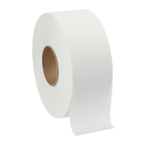 Pacific Blue Select Toilet Tissue Georgia Pacific 13728