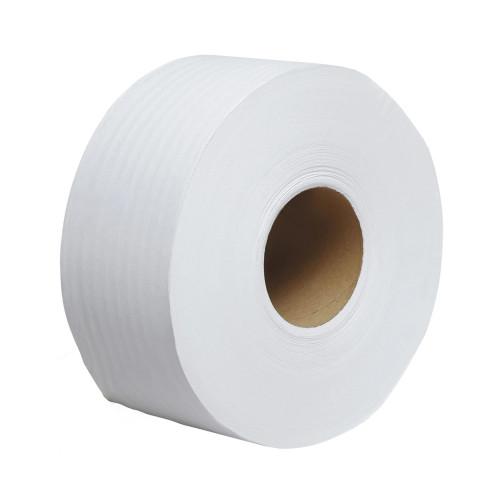 Scott Essential 100% Recycled Fiber JRT Toilet Tissue Kimberly Clark 67805