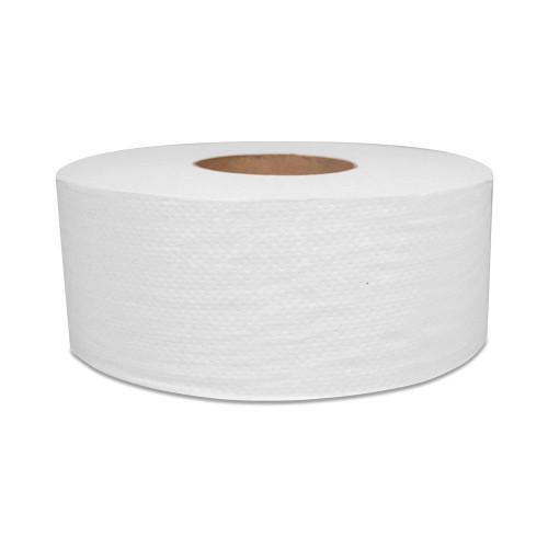 Millennium Mor-soft Toilet Tissue RJ Schinner Co M29