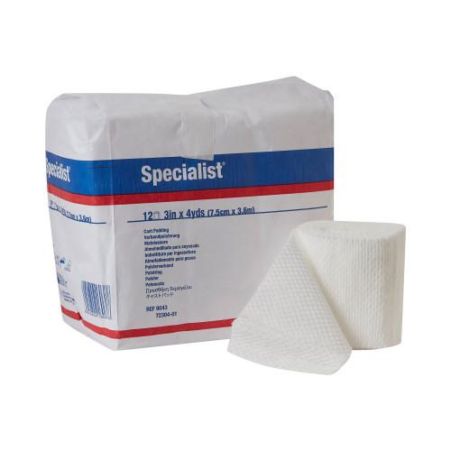 Specialist Cast Padding BSN Medical 9044