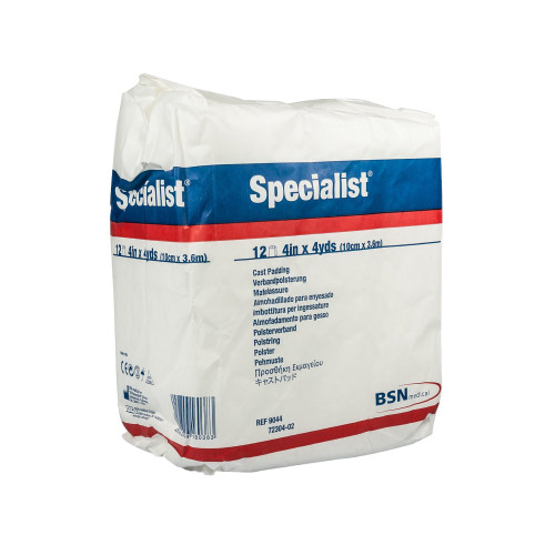 Specialist Cast Padding BSN Medical 9044