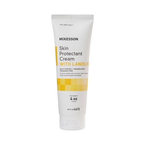 McKesson Skin Protectant McKesson Brand 4615