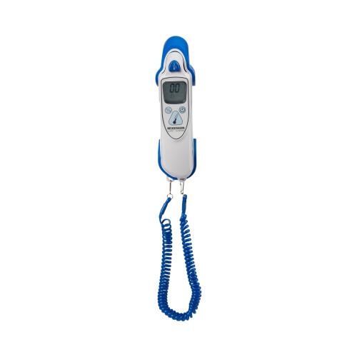McKesson LUMEON Tympanic Ear Thermometer McKesson Brand 3069