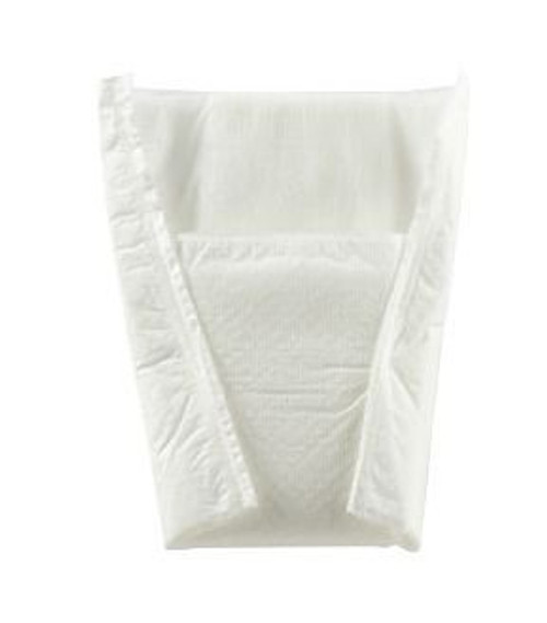 Manhood Incontinence Liner Coloplast 27-4200-B