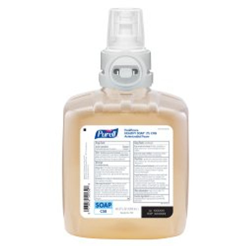 Purell Healthy Soap Antimicrobial Soap GOJO 7881-02