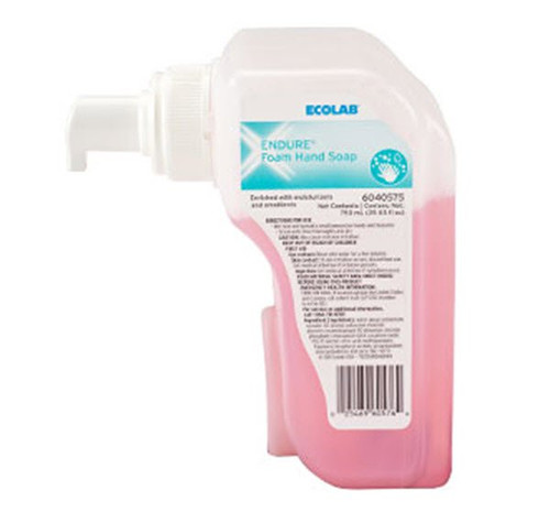 Endure 50 Soap Ecolab 6040575