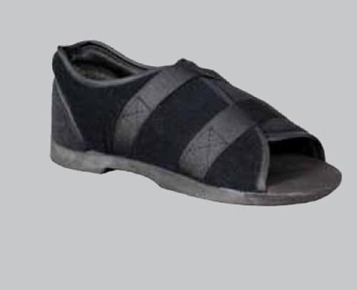 Darco Softie Post-Op Shoe Darco International STM2B