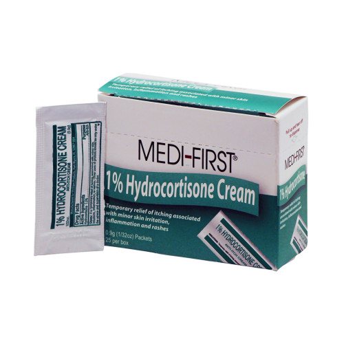 Medique Products Itch Relief Medique Products 21173