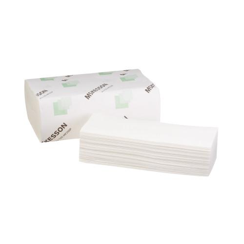 McKesson Premium Paper Towel McKesson Brand 165-MF250P
