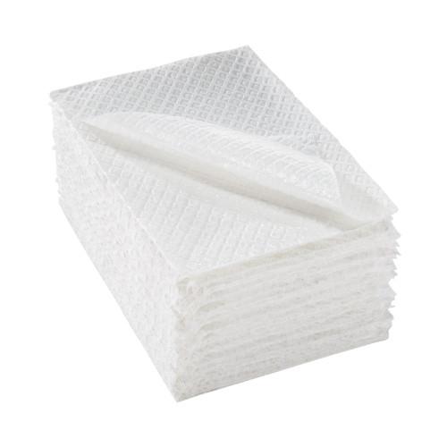 McKesson Procedure Towel McKesson Brand 18-10865