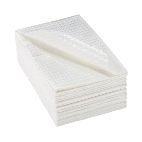 McKesson Procedure Towel McKesson Brand 18-885