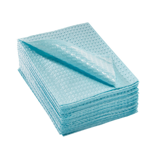 McKesson Procedure Towel McKesson Brand 18-887