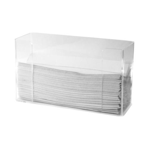 McKesson Paper Towel Dispenser McKesson Brand 3107