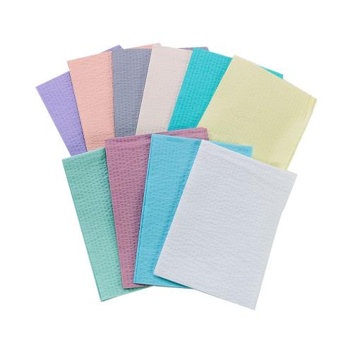 Tidi Ultimate Procedure Towel Tidi Products 917400