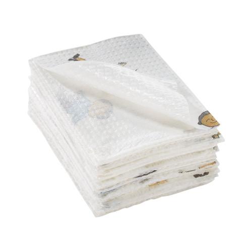 McKesson Procedure Towel McKesson Brand 18-982813
