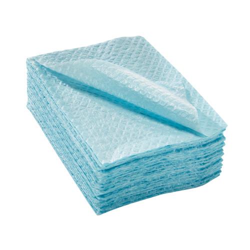 McKesson Procedure Towel McKesson Brand 18-10867