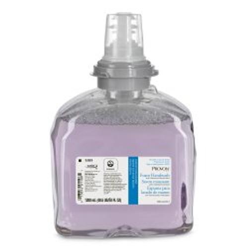 PROVON Soap GOJO 5385-02