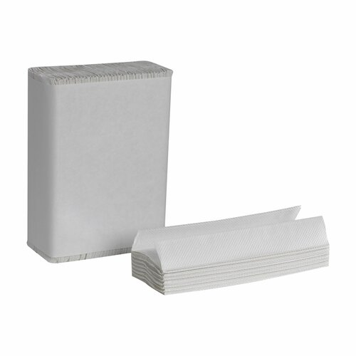 Pacific Blue Select Paper Towel Georgia Pacific 20241