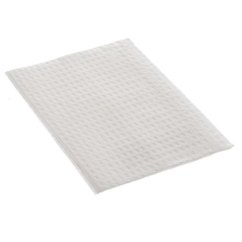 Tidi Choice Procedure Towel Tidi Products 918161