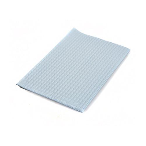 Swab-ee Procedure Towel Graham Medical Products 70171N