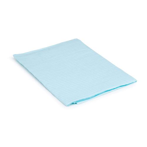 Proback Procedure Towel Crosstex WPXBL