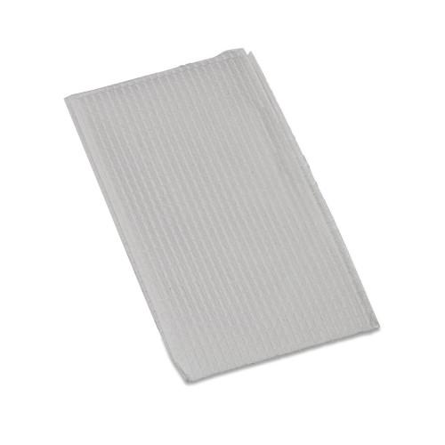 ChemoPlus Procedure Towel Cardinal CT0014