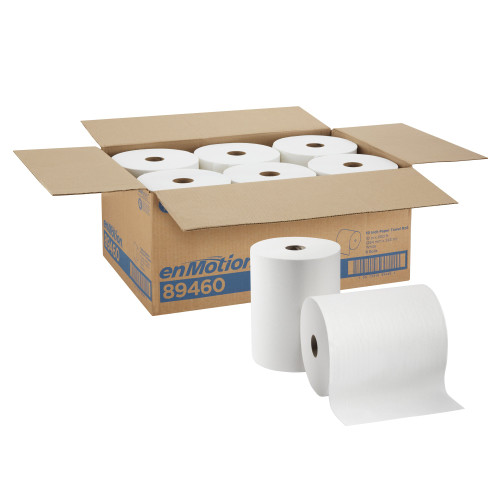 enMotion Paper Towel Georgia Pacific 89460