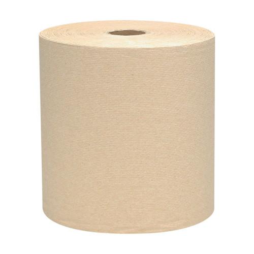 Scott Paper Towel Kimberly Clark 04142