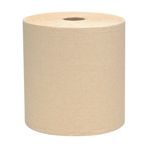 Scott Paper Towel Kimberly Clark 04142