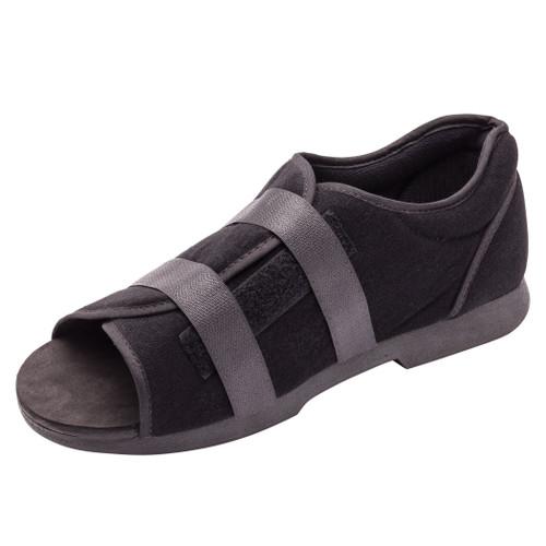 Ossur Soft Top Post-Op Shoe Ossur 18013